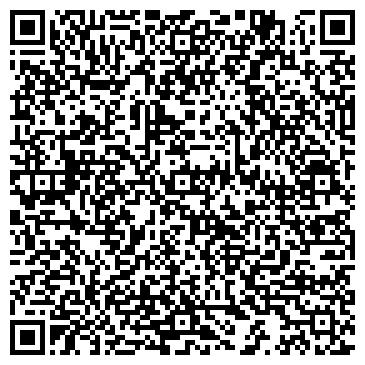 QR-код с контактной информацией организации СУГ-БАЖЫ АССОЦИАЦИЯ ТОВАРИЩЕСТВ И ХОЗЯЙСТВ