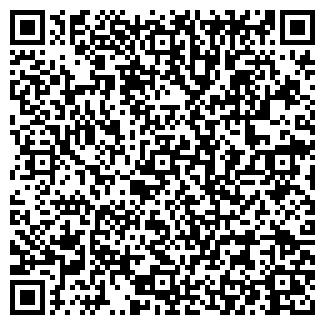 QR-код с контактной информацией организации БЫТОВИК, ООО