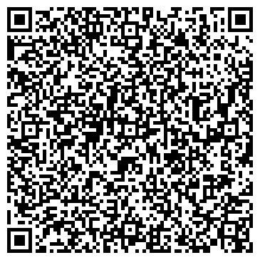 QR-код с контактной информацией организации РУССКАЯ ФОЛЬГА ТОРГОВЫЙ ДОМ, ООО