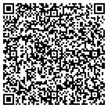 QR-код с контактной информацией организации САЯНЛЕСПРОМ ПКФ, ООО