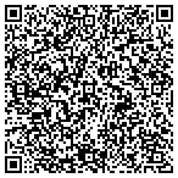 QR-код с контактной информацией организации ОТДЕЛЕНИЕ ВРЕМЕННОЙ ЭКСПЛУАТАЦИИ, ОАО