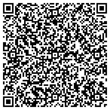 QR-код с контактной информацией организации САЯНО-ШУШЕНСКАЯ ГЭС ИМ. П.С.НЕПОРОЖНЕГО, ОАО