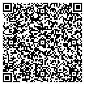 QR-код с контактной информацией организации САЯНАЛ, ОАО