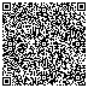 QR-код с контактной информацией организации № 243 ЦЕНТРАЛЬНАЯ ГОРОДСКАЯ АПТЕКА