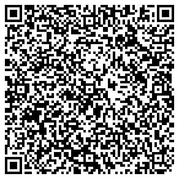 QR-код с контактной информацией организации ВОСТОК СТРОИТЕЛЬНО-МОНТАЖНОЕ, ОАО