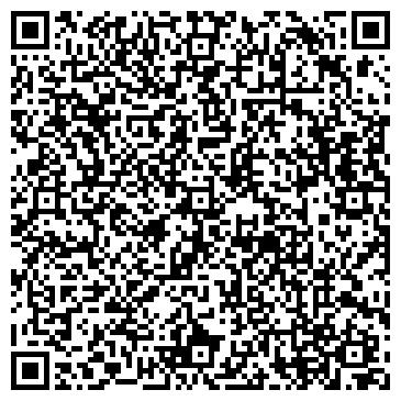 QR-код с контактной информацией организации СЕВЕРОБАЙКАЛЬСКИЙ ХЛЕБОЗАВОД