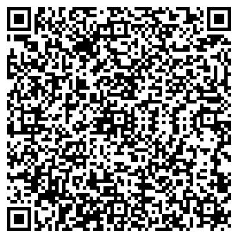 QR-код с контактной информацией организации МУП ДОМ ПЕЧАТИ
