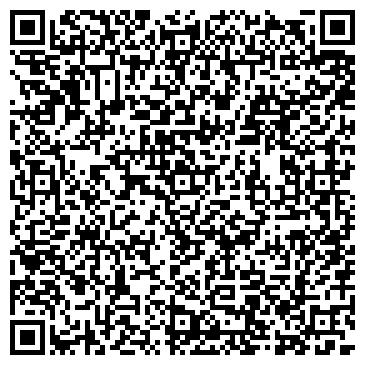 QR-код с контактной информацией организации СЕВЕРО-БАЙКАЛЬСКИЙ ДРСУЧ