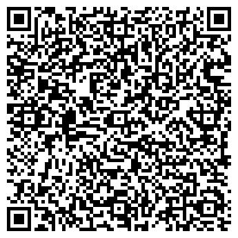 QR-код с контактной информацией организации ПРОММЕХАНОМОНТАЖ ОАО