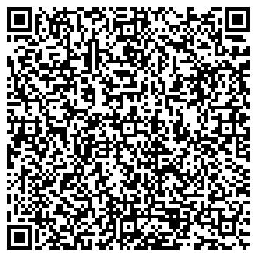 QR-код с контактной информацией организации ДЛЯ ДЕТЕЙ И ЮНОШЕСТВА МУ