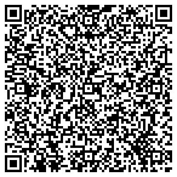 QR-код с контактной информацией организации ДОМ КУЛЬТУРЫ ИМ. Н.ОСТРОВСКОГО
