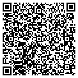 QR-код с контактной информацией организации УРС