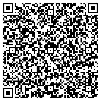 QR-код с контактной информацией организации СЕВЕРСКЭЛЕКТРОСВЯЗЬ МП