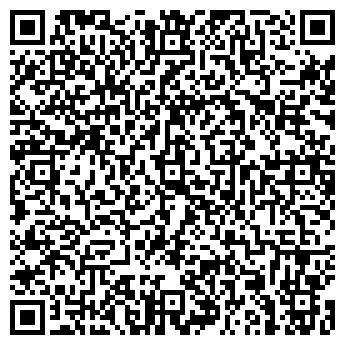 QR-код с контактной информацией организации УЛИСС-КОМПЬЮТЕРЫ ООО