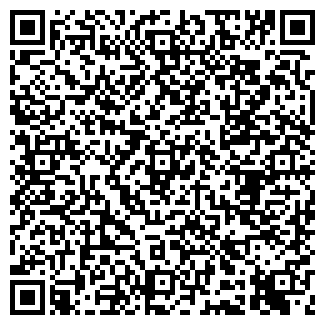 QR-код с контактной информацией организации КАМЕЯ МП