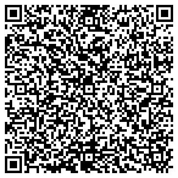 QR-код с контактной информацией организации СЕВЕРСКАЯ СУДОХОДНАЯ КОМПАНИЯ ООО