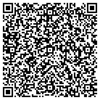 QR-код с контактной информацией организации САМУСЬСКАЯ ЛИНЕЙНАЯ БОЛЬНИЦА