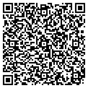QR-код с контактной информацией организации ИДИЛИЯ