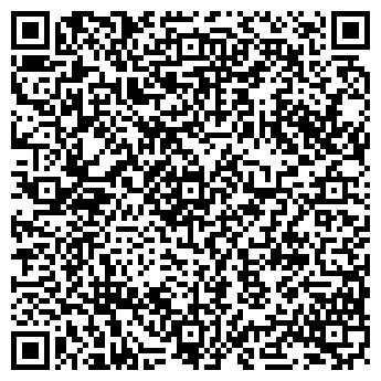 QR-код с контактной информацией организации ООО СЛАВГОРОДСКИЙ МАСЛОЗАВОД
