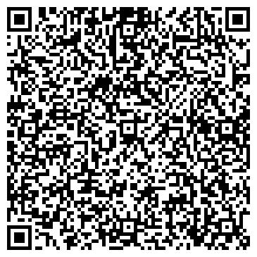 QR-код с контактной информацией организации СЛАВГОРОДСКИЙ МОЛОЧНОКОНСЕРВНЫЙ КОМБИНАТ, ЗАО