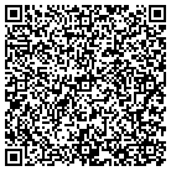QR-код с контактной информацией организации ЯЧМЕННЫЙ КОЛОС, ОАО
