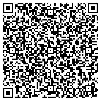 QR-код с контактной информацией организации ЖАРКОВ А. С., ЧП