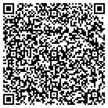 QR-код с контактной информацией организации СЛАВГОРОДСКИЙ КПП, ОАО