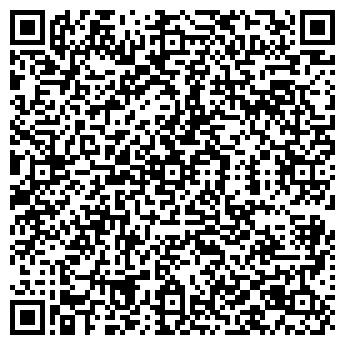 QR-код с контактной информацией организации ФАРМАЦИЯ ГПП