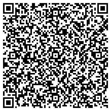 QR-код с контактной информацией организации АНДРЕЕВСКОЕ ОБЪЕДИНЕНИЕ КРЕСТЬЯНСКИХ ХОЗЯЙСТВ