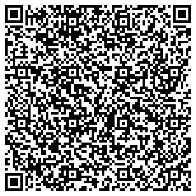 QR-код с контактной информацией организации СЛАВГОРОДСКИЙ ЗАВОД КУЗНЕЧНО-ПРЕССОВОГО ОБОРУДОВАНИЯ, ОАО