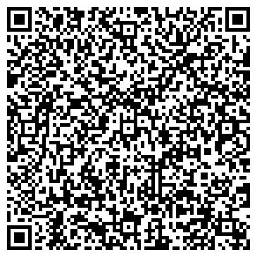 QR-код с контактной информацией организации СЛАВГОРОДСКИЙ ХЛЕБОКОМБИНАТ
