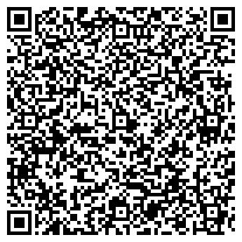 QR-код с контактной информацией организации ОсОО КЫРГЫЗ КОНЦЕПТ