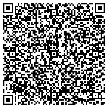QR-код с контактной информацией организации СЛАВГОРОДСКИЙ СОВХОЗ-ТЕХНИКУМ