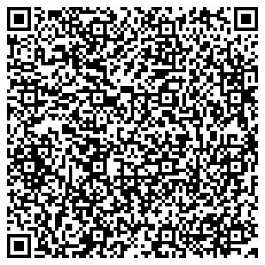 QR-код с контактной информацией организации СЛАВГОРОДСКИЙ ЗАВОД КУЗНЕЧНО-ПРЕССОВОГО ОБОРУДОВАНИЯ, ООО