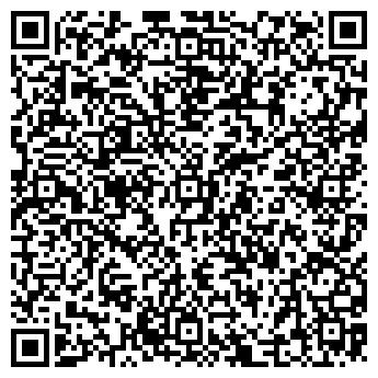 QR-код с контактной информацией организации КУЛТУКСКИЙ МЯСОПЕРЕРАБАТЫВАЮЩИЙ КОМБИНАТ