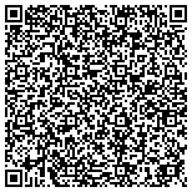 QR-код с контактной информацией организации ГОРА СОБОЛИНАЯ БАЙКАЛЬСКИЙ ГОРНОЛЫЖНЫЙ КУРОРТ, ООО