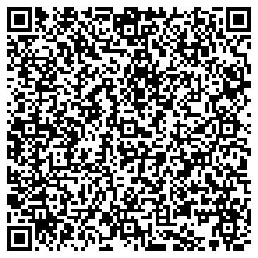 QR-код с контактной информацией организации СМОЛЕНСКИЙ ХЛЕБОКОМБИНАТ, ООО