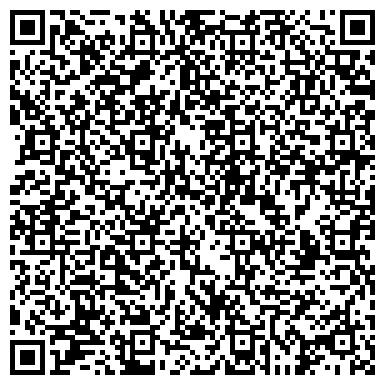 QR-код с контактной информацией организации АЛТАЙСКИЙ БАНК СБЕРБАНКА РОССИИ СМОЛЕНСКОЕ ОТДЕЛЕНИЕ № 2328