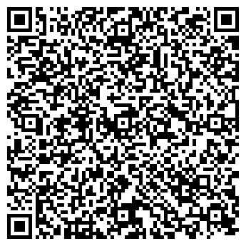 QR-код с контактной информацией организации СМОЛЕНСКИЙ ПИЩЕКОМБИНАТ
