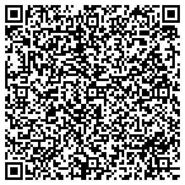 QR-код с контактной информацией организации СМОЛЕНСКИЙ МАСЛОСЫРОЗАВОД, ОАО
