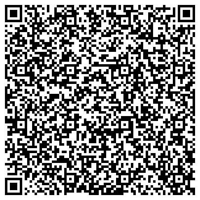 QR-код с контактной информацией организации СОСНОВОБОРСКОЕ ГОЛОВНОЕ МУНИЦИПАЛЬНОЕ ПРЕДПРИЯТИЕ ЖИЛИЩНО-КОММУНАЛЬНОГО ХОЗЯЙСТВА
