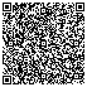 QR-код с контактной информацией организации МАЯК ТОРГОВАЯ ФИРМА