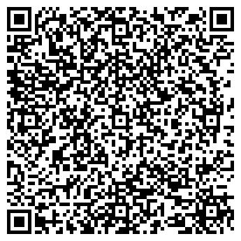 QR-код с контактной информацией организации МАГАЗИН ОПТИКА