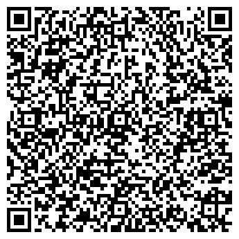 QR-код с контактной информацией организации № 688 СБ РФ СРЕТЕНСКОЕ