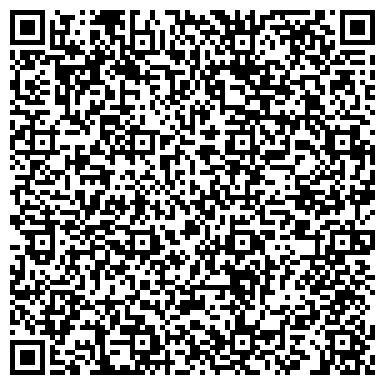QR-код с контактной информацией организации КЫРГЫЗСКИЙ АГРАРНЫЙ УНИВЕРСИТЕТ ИМ. К.И. СКРЯБИНА