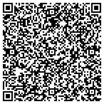 QR-код с контактной информацией организации ВОСТОЧНАЯ НЕФТЯНАЯ КОМПАНИЯ ОАО