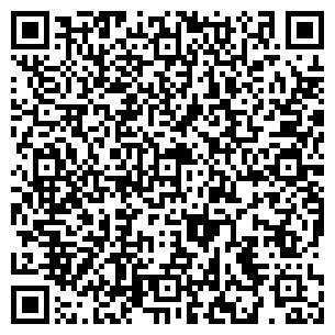 QR-код с контактной информацией организации ГЦБ