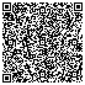 QR-код с контактной информацией организации ВАСЮГАННЕФТЬ НГДУ