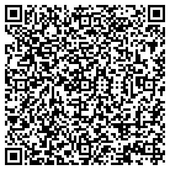 QR-код с контактной информацией организации СТРЕЖЕВОЙНЕФТЬ НГДУ