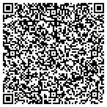 QR-код с контактной информацией организации ТОМСКПРОМСТРОЙБАНК СТРЕЖЕВСКОЙ ОАО